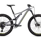 2020 Specialized Stumpjumper Comp Alloy 27.5 Bike