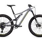 2020 Specialized Stumpjumper Comp Alloy 27.5 Bike