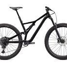 2020 Specialized Stumpjumper 29 Bike