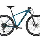 2020 Felt Doctrine Performance NX Eagle Bike