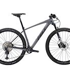 2020 Felt Doctrine Advanced SLX Bike