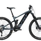 2020 Felt Redemption 30 E-Bike