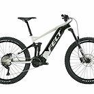 2020 Felt Redemption 50 E-Bike