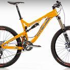 2011 Intense Tracer 2 Bike