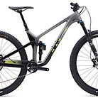 2020 Marin Rift Zone Carbon 2 Bike