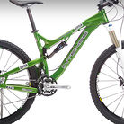 2011 Intense Tracer 29 Bike