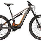 2020 Lapierre Overvolt AM 7.6 E-Bike