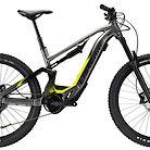 2020 Lapierre Overvolt AM 6.5 E-Bike