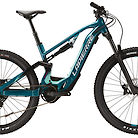 2020 Lapierre Overvolt TR 5.6 Women Series E-Bike