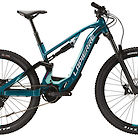 2020 Lapierre Overvolt TR 5.5 Women Series E-Bike