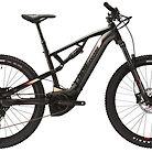 2020 Lapierre Overvolt TR 4.5 Women Series E-Bike