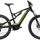 2020 Lapierre Overvolt TR 3.5 E-Bike