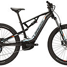2020 Lapierre Overvolt TR 3.5  Women Series E-Bike