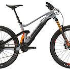 2020 Lapierre eZesty AM LTD E-Bike