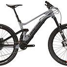 2020 Lapierre eZesty AM 9.0 E-Bike