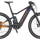 2020 Scott Spark eRIDE 920 E-Bike