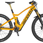 2020 Scott Genius eRIDE 900 Tuned E-Bike