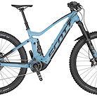 2020 Scott Genius eRIDE 910 E-Bike