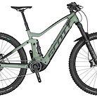 2020 Scott Genius eRIDE 920 E-Bike