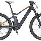 2020 Scott Genius eRIDE 930 E-Bike