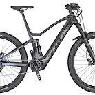 2020 Scott Strike eRIDE 900 Premium E-Bike