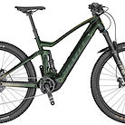 2020 Scott Strike eRIDE 910 E-Bike