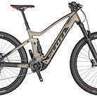 2020 Scott Strike eRIDE 930 E-Bike