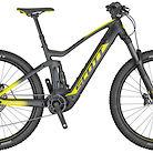 2020 Scott Strike eRIDE 940 E-Bike