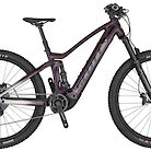 2020 Scott Strike eRIDE Contessa 910 E-Bike