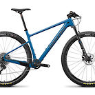 2020 Santa Cruz Highball Carbon CC X01 Bike