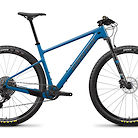 2020 Santa Cruz Highball Carbon S Bike