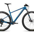 2020 Santa Cruz Highball Carbon C R Bike
