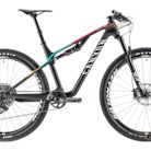 2020 Canyon Lux CF SL 8.0 Bike