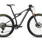 2020 Orbea Oiz M10 TR Bike