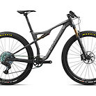 2020 Orbea Oiz M-LTD Bike