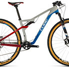 2020 Cube AMS 100 C:68 SL 29 Bike