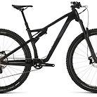 2020 Cube AMS 100 C:68 Race 29 Bike