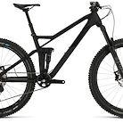 2020 Cube Stereo 140 HPC SL 27.5 Bike