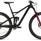 2020 Cube Stereo 150 C:68 SLT 29 Bike