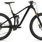 2020 Cube Stereo 170 SL 29 Bike
