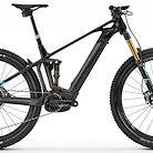 2020 Mondraker Crafty Carbon RR SL E-Bike