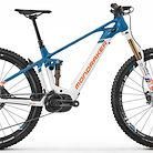 2020 Mondraker Crafty Carbon RR E-Bike