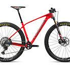 2020 Orbea Alma M15 Bike