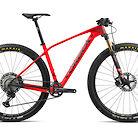 2020 Orbea Alma M10 Bike