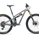 2020 Yeti SB150 T2 Bike