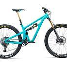 2020 Yeti SB150 T3 Bike