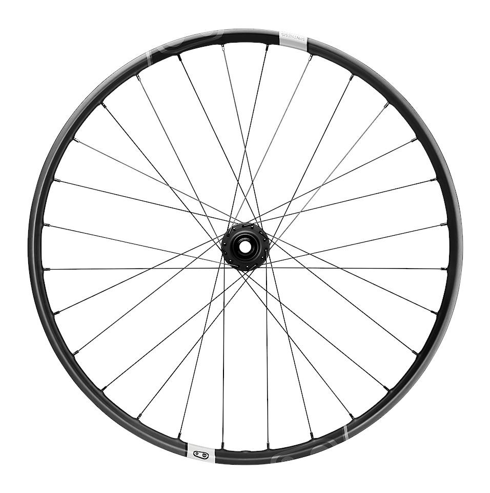 Crankbrothers Synthesis E-MTB Carbon Wheelset