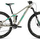 2020 Cube Sting 120 WS Pro Bike