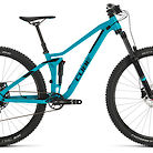 2020 Cube Sting 120 WS EXC Bike