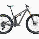 2020 Yeti SB130 T2 Bike